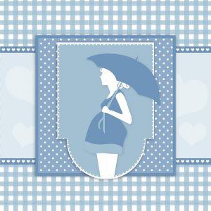 妊娠・出産した時