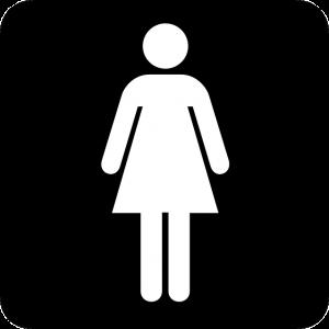 女性疾病特約