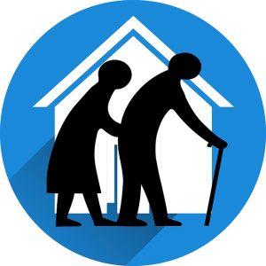 高齢者の医療費