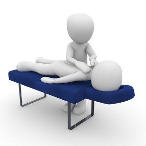 骨折の治療