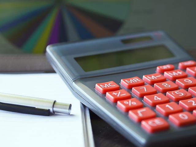 学資保険の評価項目