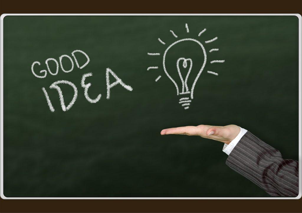 学資保険の解約以外の方法