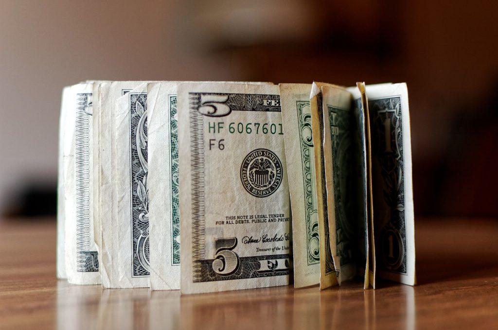 学資保険の途中解約