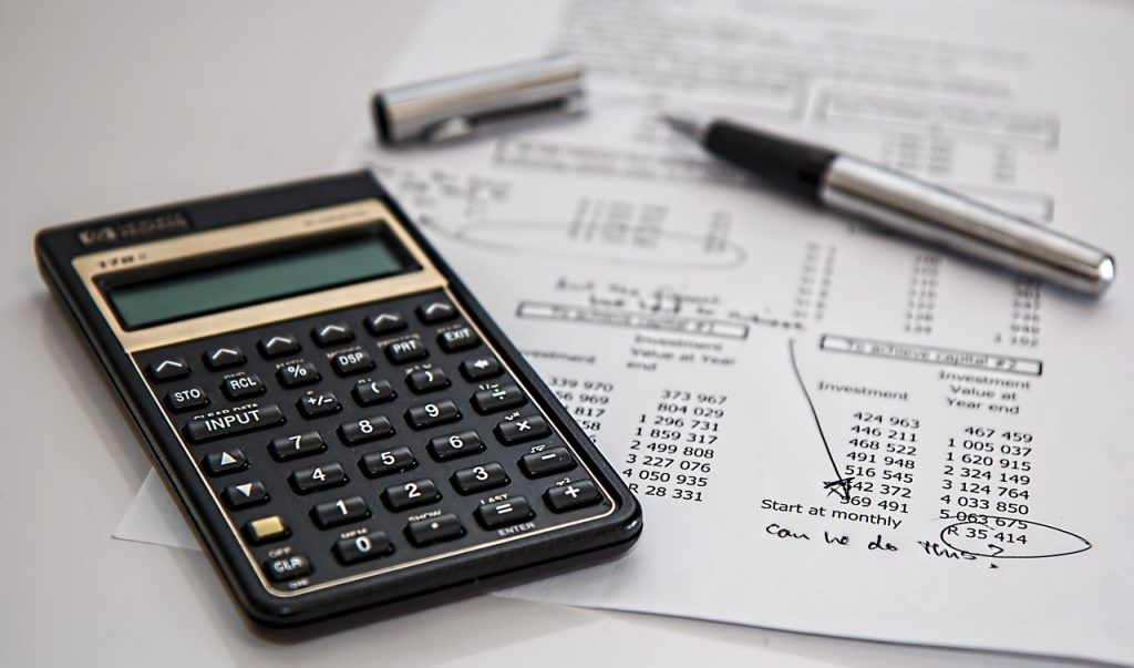 学資保険の控除について