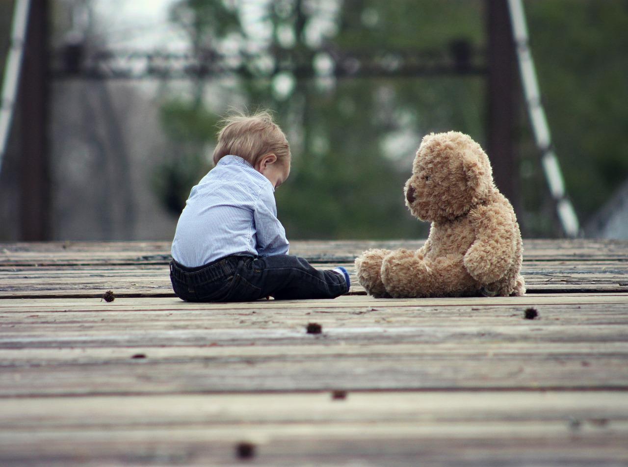 小児がんにかかる治療費