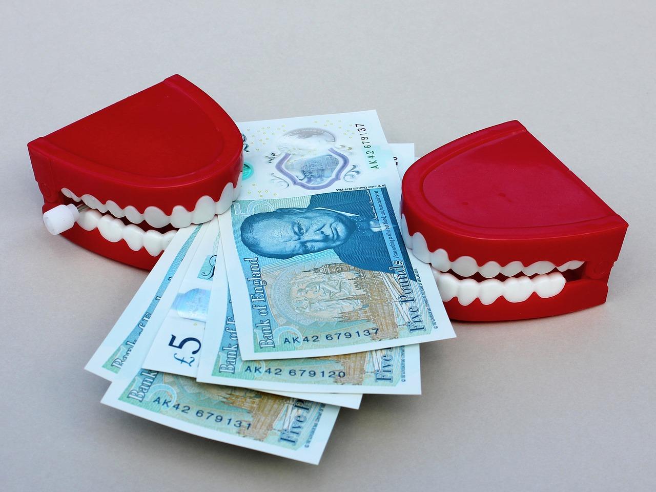 学資保険は財産分与の対象