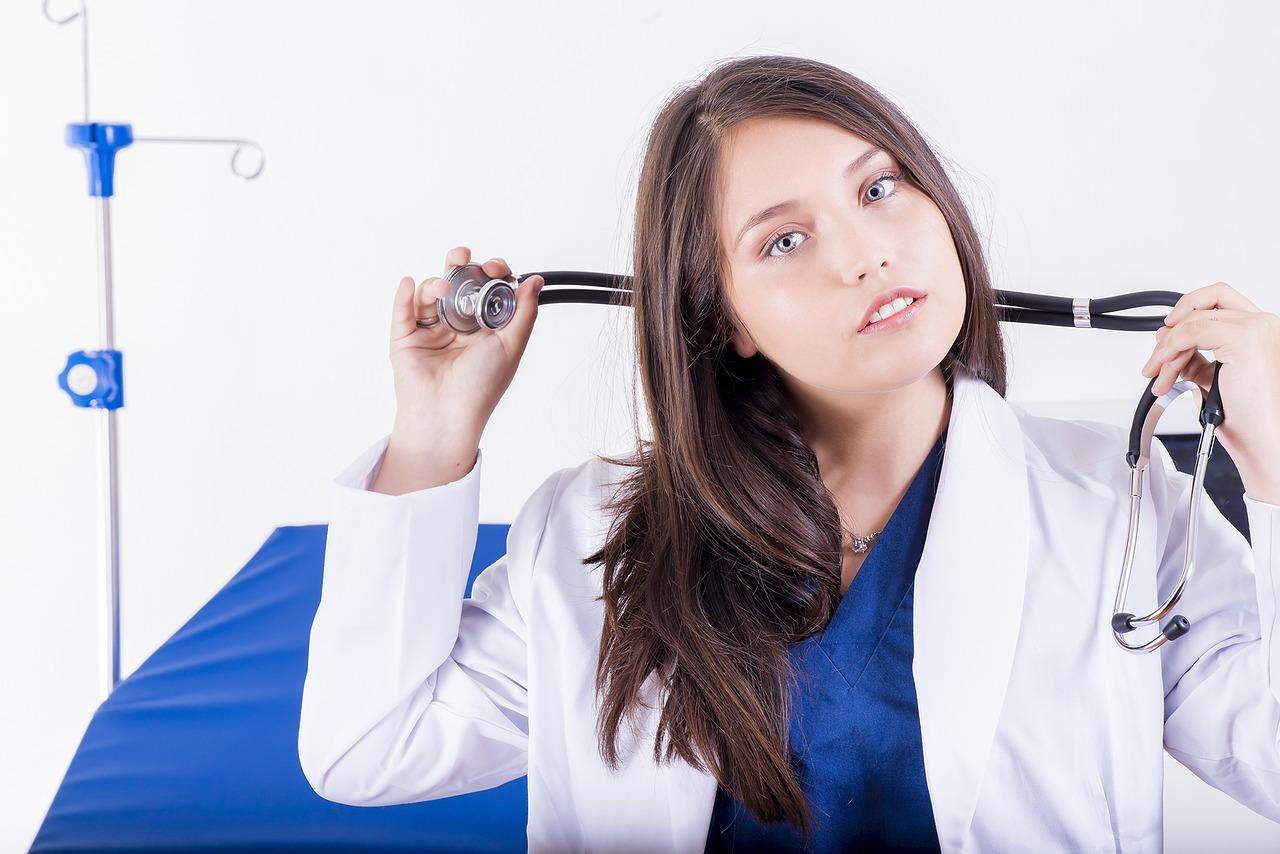 がん保険の入院給付金はいくら必要か