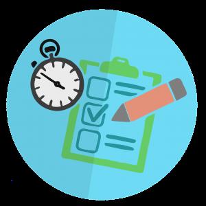 引受基準緩和型医療保険の告知内容