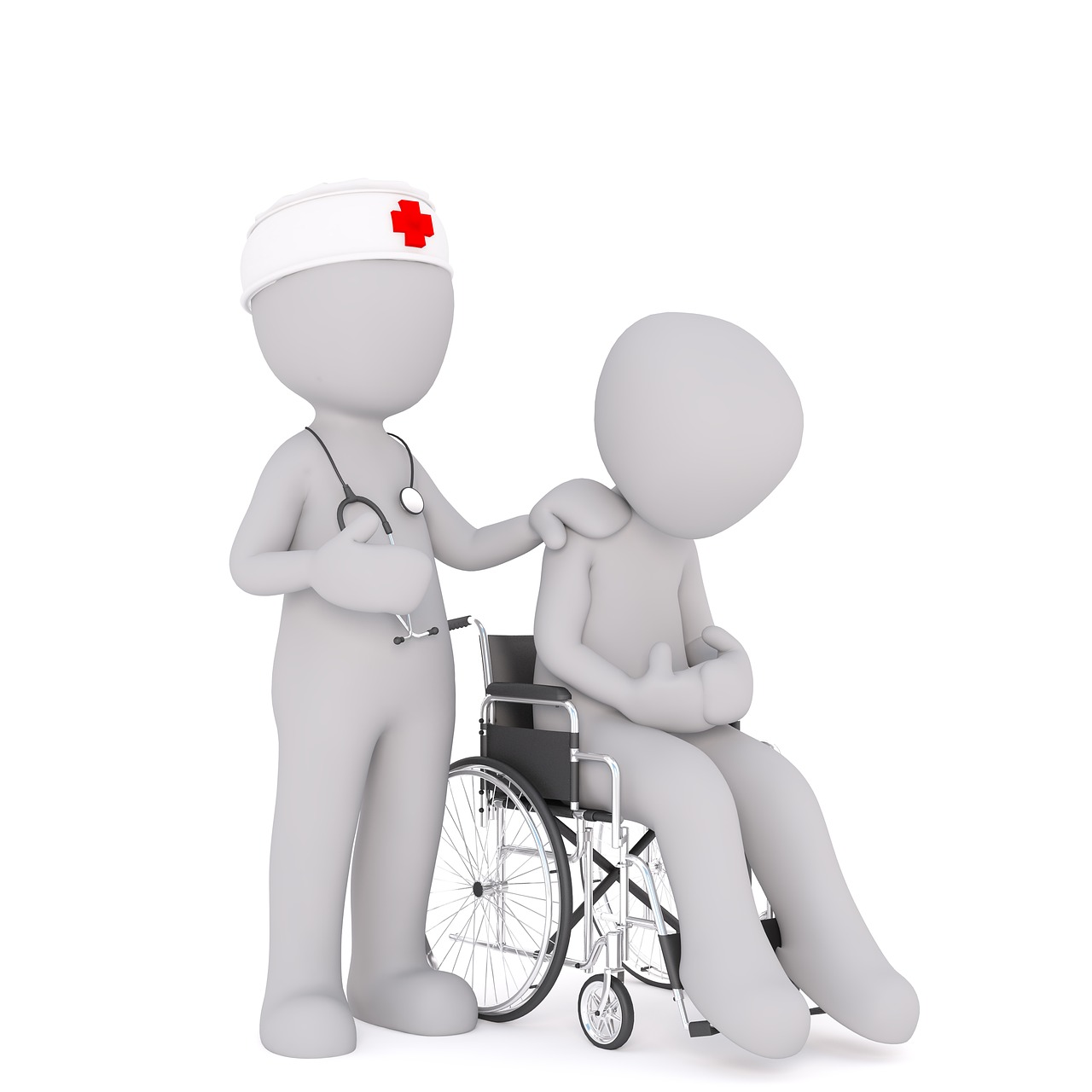 就業不能保険の条件