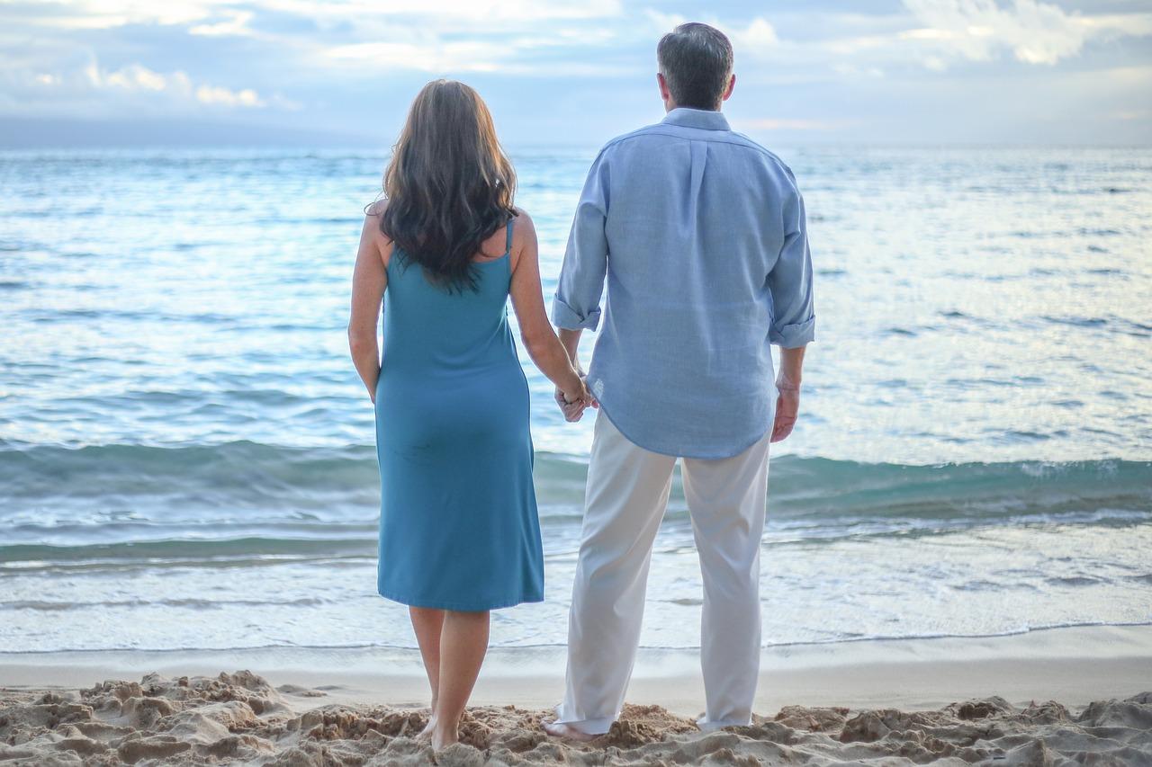 結婚後のがん保険の取り扱い