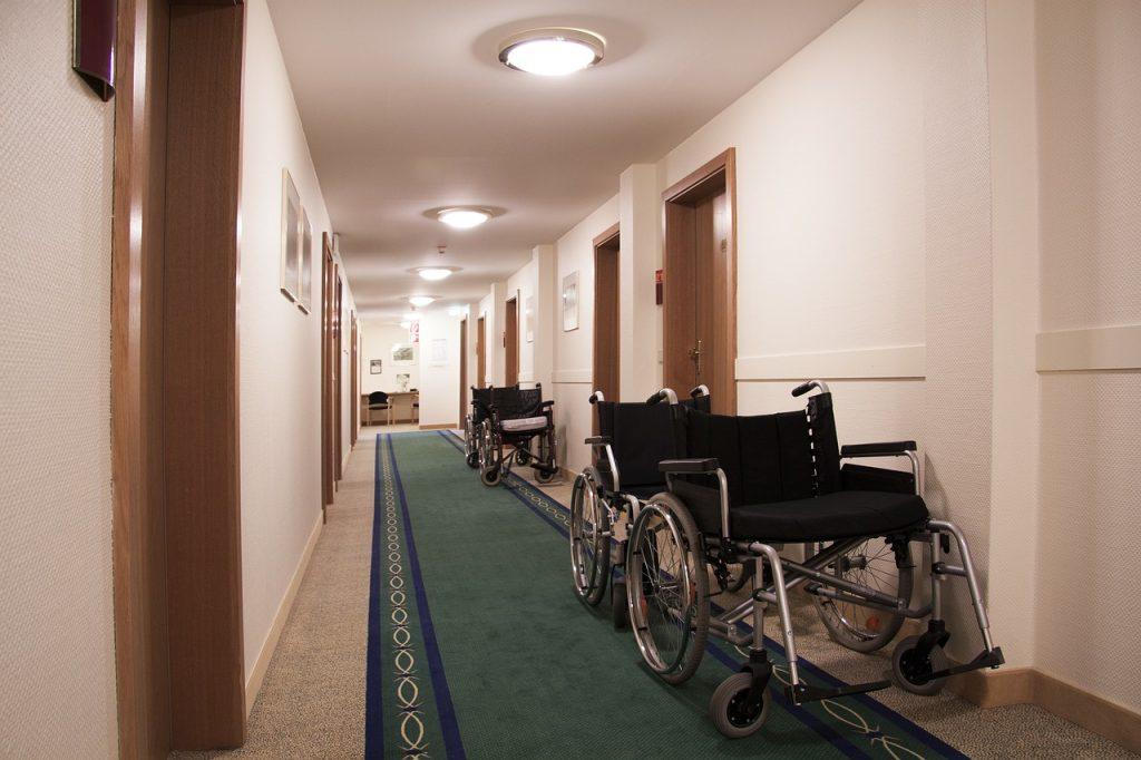介護保険おすすめランキング
