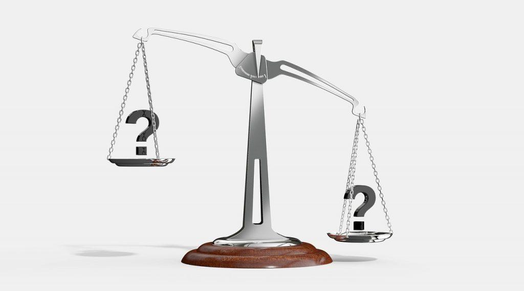就業不能保険とその他の保険との優先順位