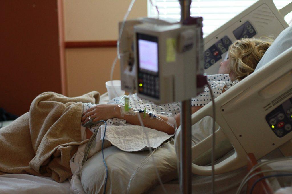 がん保険の抗がん剤特約の必要性