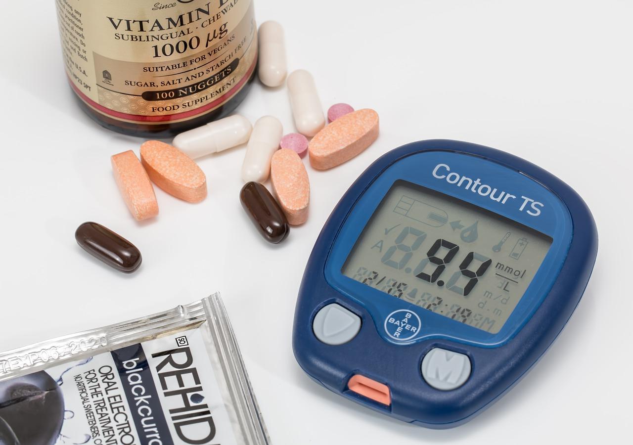 尿酸値の目安