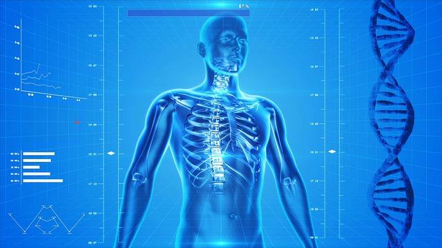 骨粗鬆症の保険の加入