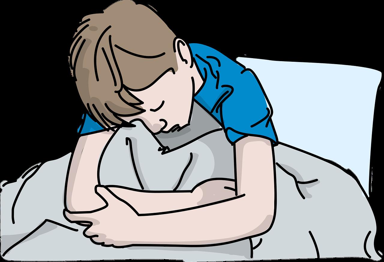 急性胃腸炎の保険加入