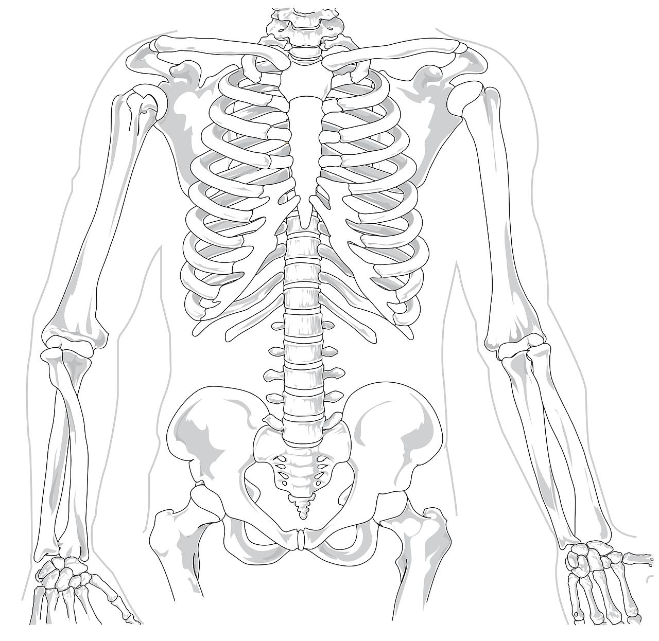 脊柱管狭窄症の保険加入