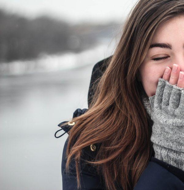 副鼻腔炎の方の保険加入