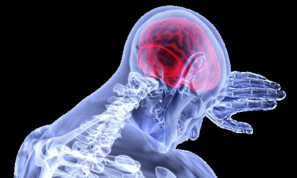脳出血の保険加入について