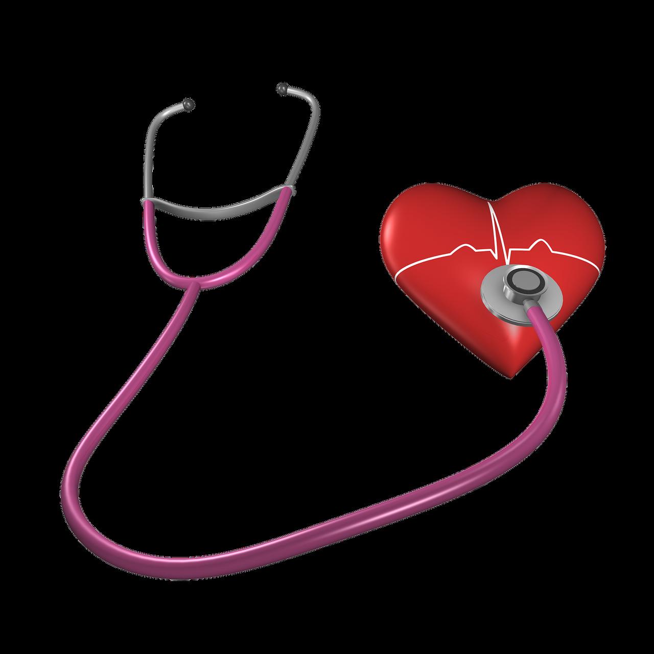 心房細動の保険加入