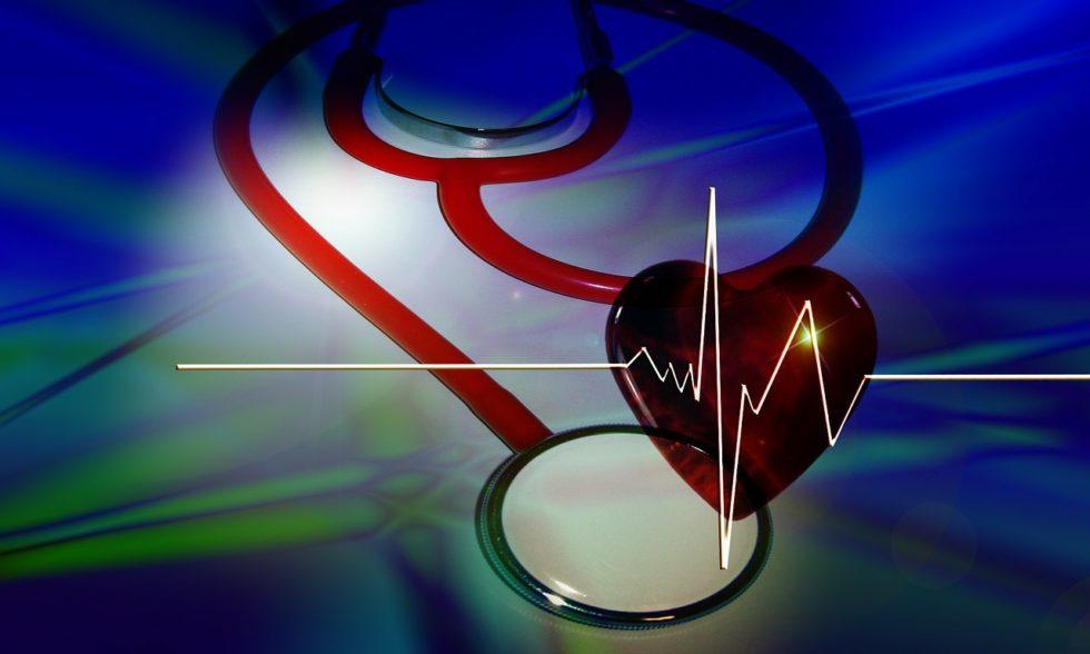 C型肝炎ウイルスキャリアでの保険加入