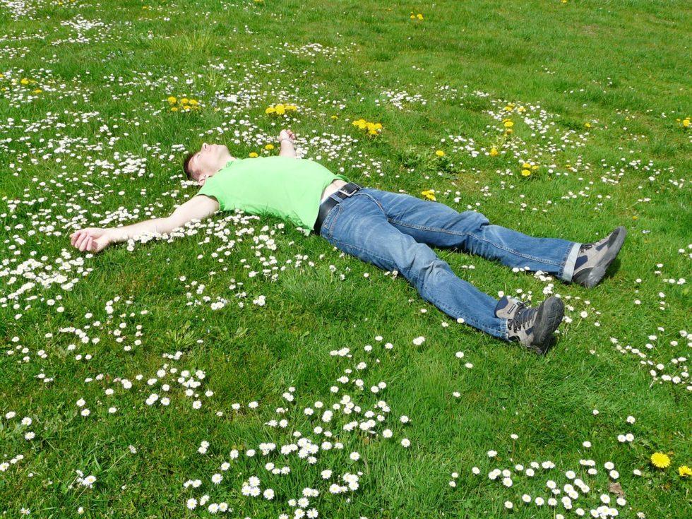 睡眠時無呼吸症候群の保険加入
