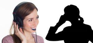 保険相談の電話予約