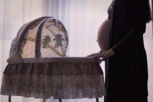 医療保険は切迫早産の対象