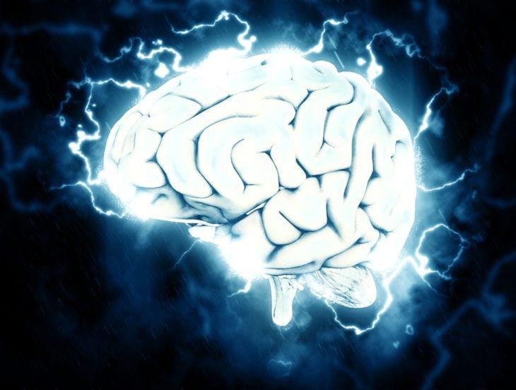 脳梗塞後の保険加入
