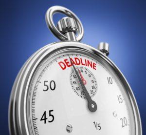 保険相談にかかる時間と回数
