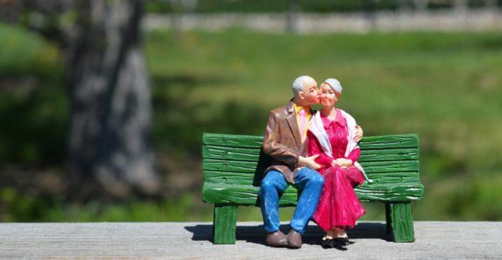 保険相談は夫婦同席が必要か