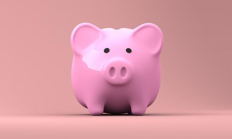 無料保険相談サービスのメリットデメリット
