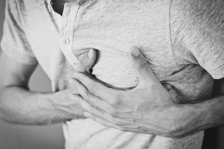 マイコプラズマ肺炎の保険加入について