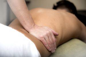 腰痛持ちでの保険加入(医療保険、がん保険、生命保険等)
