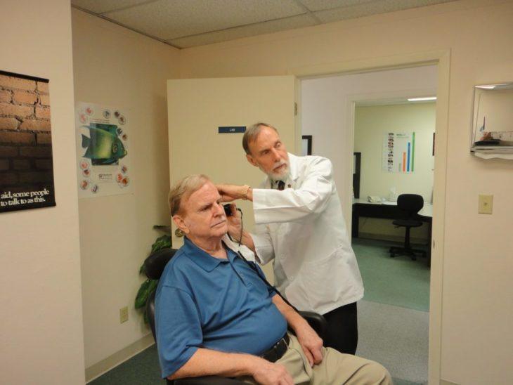 突発性難聴の保険加入