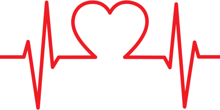 心筋症の保険加入