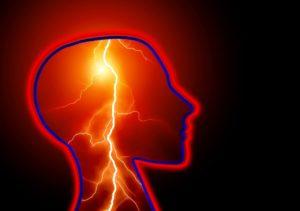 大動脈瘤での保険加入と正しい告知