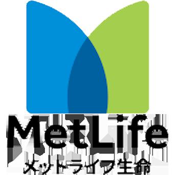 メットライフ生命